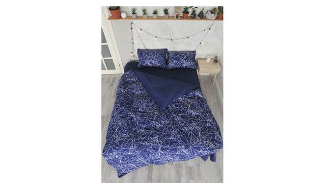 Выбираем постельное бельё для детей школьного и подросткового возраста