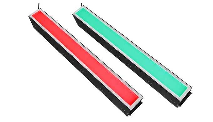 Feature Products: 1 Special Design for Zebra Crossing Pedestrian, Our products with high brightness,...