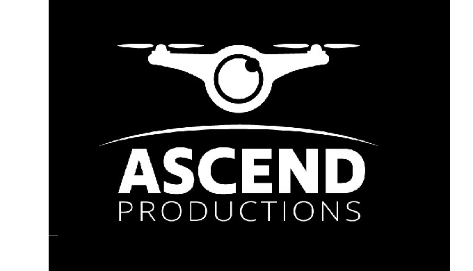 Based in Cardiff Ascend Productions are creative design specialists offering, 360 degree interactive...
