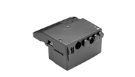 The HOMELINE CB9 control box is a perfect choice for a wide range of recliner applications with one ...