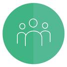 Kompass-Online-Datenbank deutscher Firmen - Unternehmen in Deutschland, Firmen aus der BRD – Datenba...
