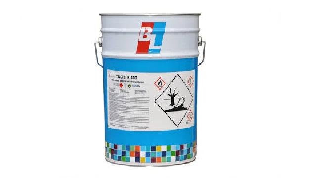Společnost BARVY A LAKY TELURIA s.r.o. – přední český výrobce sortimentu barev a nátěrových hmot pro...
