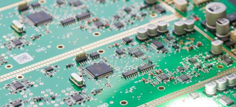 Die MINEL AG ist als Schweizer Dienstleistungsunternehmen seit 1971 ein zuverlässiger Outsourcing-Pa...