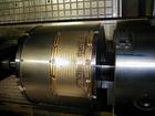 Prägewerkzeuge für die Druckindustrie
