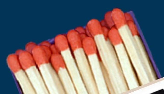 We introduce ourselves as an exporter engaged in manufacturing quality Safety Matches in Tamilnadu, ...