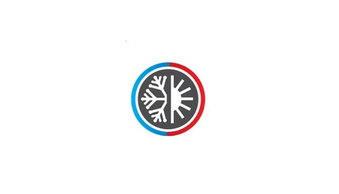 Selon sa spécialité, le technicien frigoriste conçoit, fabrique ou surveille, entretient et dépanne ...