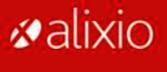 ALIXIO MOBILITE (GROUPE ANVEOL - ARCADE CONSEIL)