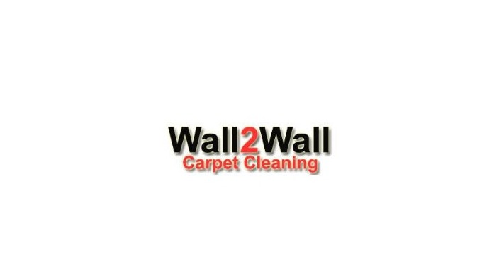 Hi and welcome to the online home of Wall2Wall carpet cleaning in Carlisle. We are proud to supply a...