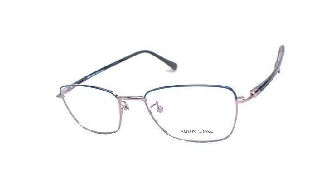 [Korea] ABBA Eyewear Frame Classic-3014(New Product)