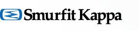 Smurfit Kappa Sverige AB