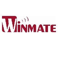 Winmate Inc.