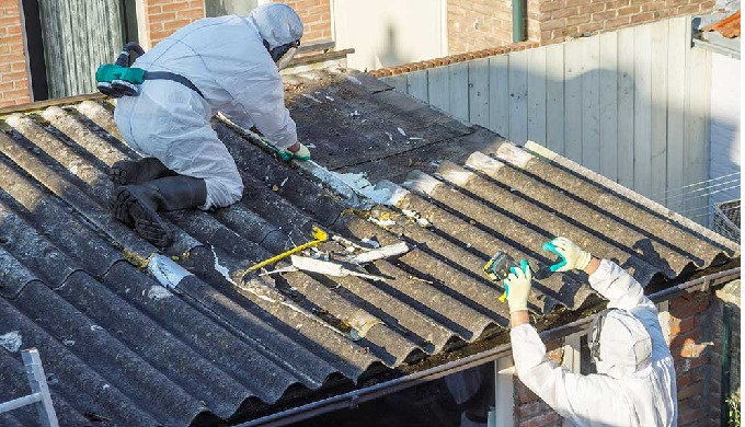 SXD Environmental is an Asbestos and Environmental project expert company in Essex. Our staff has ov...