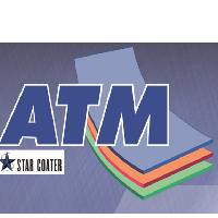 AUTOMATISME TOLERIE ET MECANIQUE, ATM (ATM-TPC)
