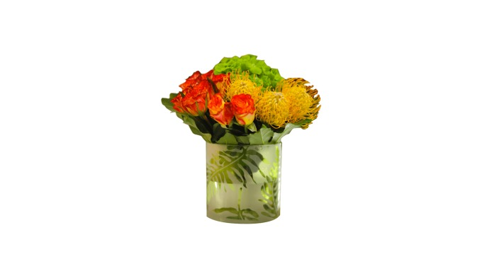 Covent Garden is one of the premier flower stores in Dubai. We provide Online Flower Delivery in Dub...