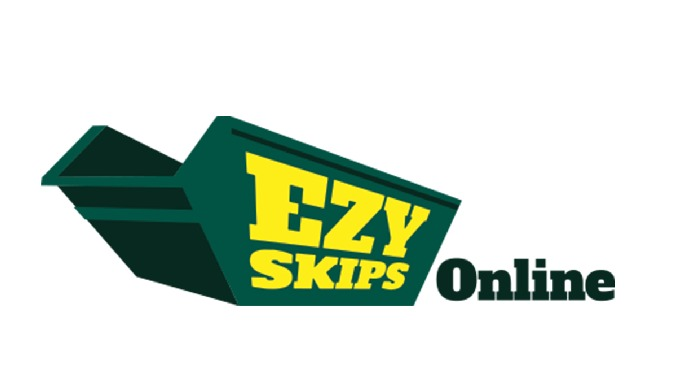 Ezyskips Online has been involved in the skip bin industry for over ten years. We are a family run b...