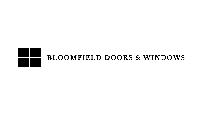 Bloomfield Doors and Windows is an independent home improvement company based in Henfield. We specia...