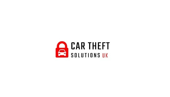 Car Theft Solutions supply and install ghost immobolisiers into any vehicles throughout the West Mid...