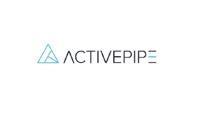 The ActivePipe Platform uses predictive data technology to identify high value contacts in a real es...