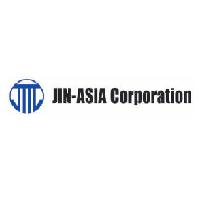 Jin-Asia Corp.