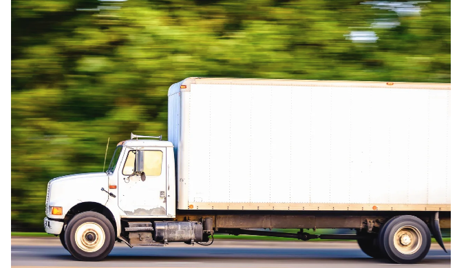 Top City Moving is a locally-owned moving company based in Edmonton, Alberta.To get a free quote, to...