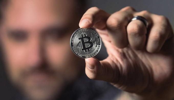 Cryptology Key: Школа для людей в мире криптовалют