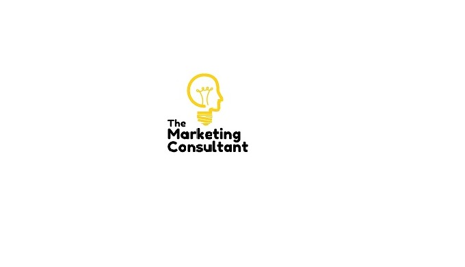 An outsourced marketing department for enterprises. Digital marketing consulting services - business...