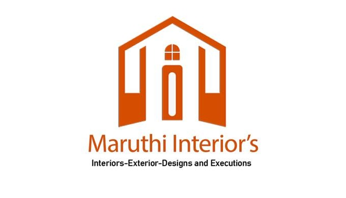 Maruthi Interiors are one of the Good Interior Design company, offering design, engineering, and con...