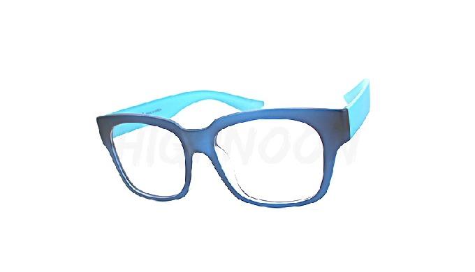 [Korea] ABBA Eyewear Frame TR-595