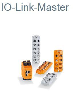 IO-Link ist eine weltweit standardisierte I/O-Technologie (IEC 61131-9), um mit Sensoren und auch Ak...