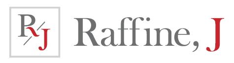 Raffine,J CO.,LTD