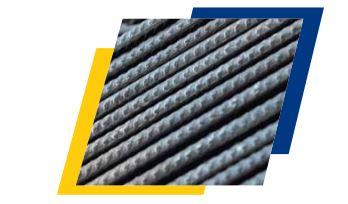 CLISSON METAL vous propose une offre complète d'éléments métalliques et accessoires pour la mise en ...