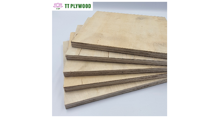 VIETNAMESE PACKING PLYWOOD SPECIPICATIONS: Size 1220*2440mm,910*1820 mm, or as clients' requirement ...