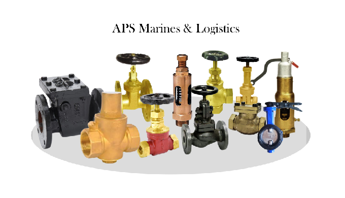 Industrial valves are devices that are used to regulate liquids, gases, and slurries. The flow of li...