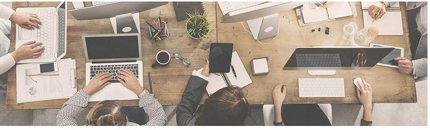 Pour simplifier la vie de ses clients, Gerep offre des services innovant pour gérer plus efficacemen...