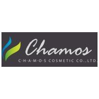 CHAMOS COSMETIC CO., LTD.