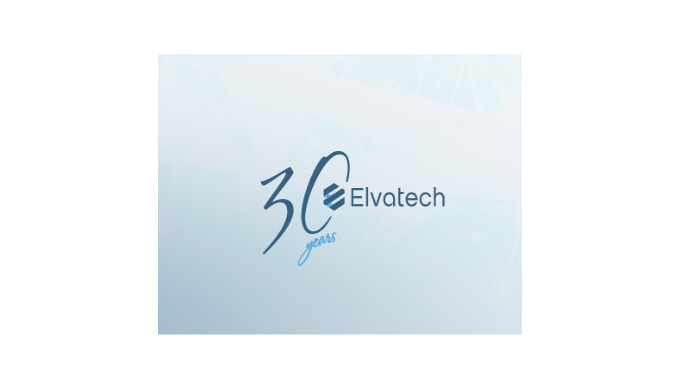 30 years of Elvatech