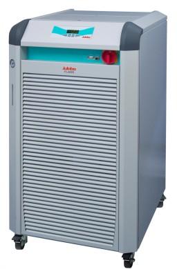 FL4003 - Recirculating Coolers