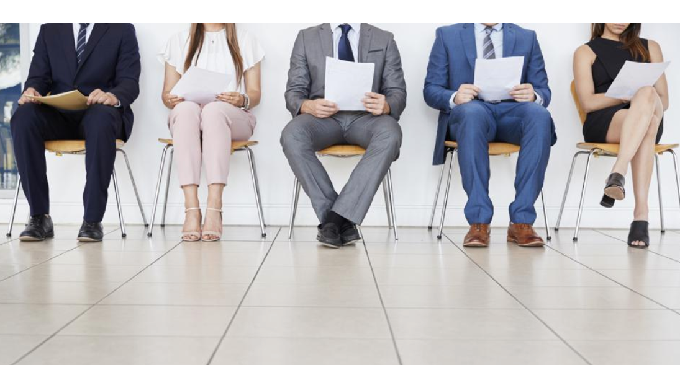 We offer organizations a cost-effective search process for management roles. Executive recruiting do...