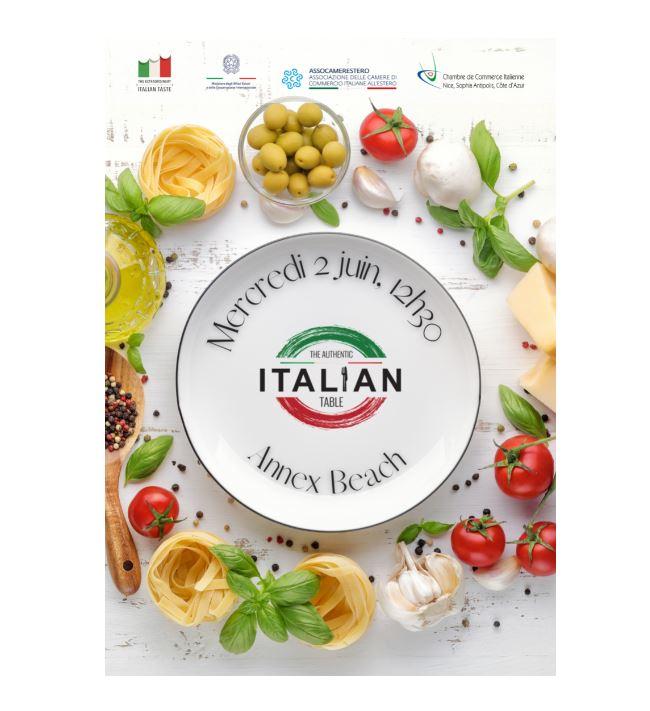 La Chambre de Commerce Italienne vous propose la solution pour aider les entreprises françaises à se...