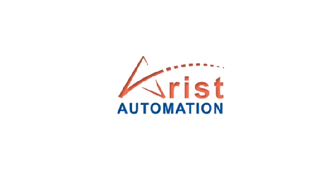 You can get a world class and best practical training session from arist automation in both online a...