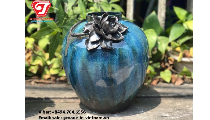 HS code: 69091100 Feature: Special Glazed Offering Samples: Avaiable Packaging: Carton Box, Bubble w...