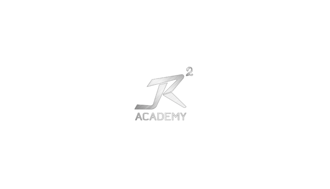 The Rsquare academy provides a proven system to offer the best Coaching classes available in Chennai...