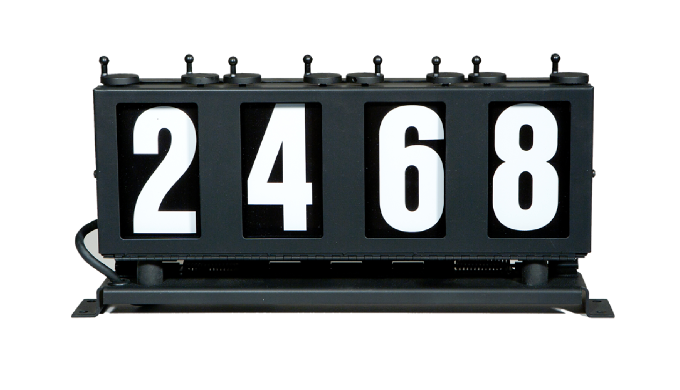 Transign has been the nation's leading manufacturer of route/run number box signs since 1970. These ...