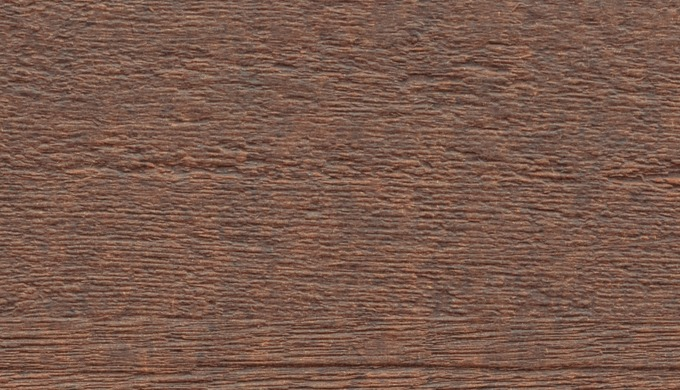 The new Natural range is a natural unprimed board which provides a unique appearance with the charac...
