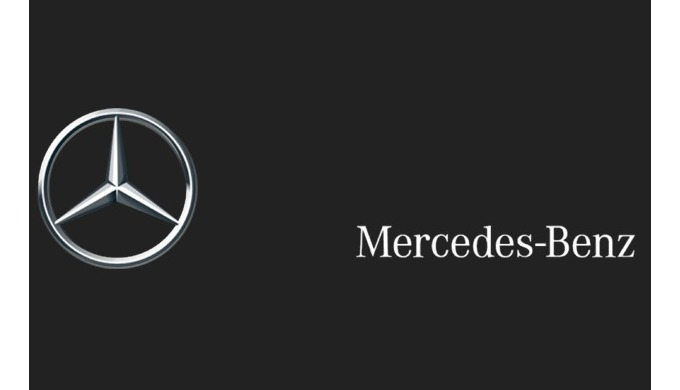 Part of the Eastern Western Motor Group (Est.1927), Mercedes-Benz of Edinburgh - have over 40 years ...