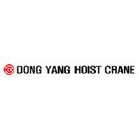 Dong Yang Hoist Crane Co., Ltd