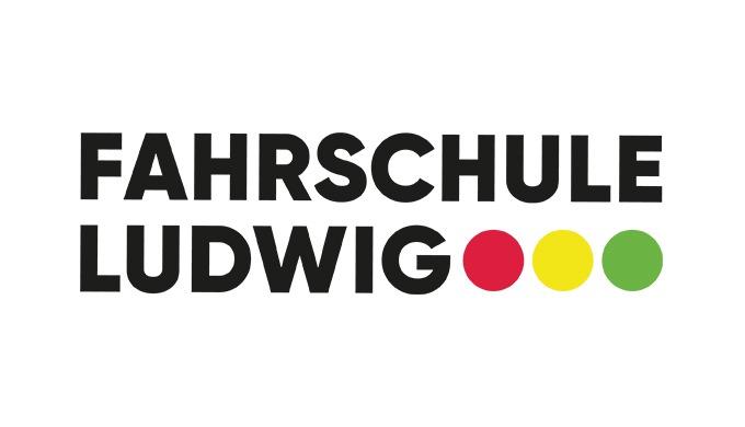 Fahrschule Ludwig in Uster: Dein schneller und sicherer Weg zum Führerausweis. ✓ Nothelferkurs ✓ Ver...