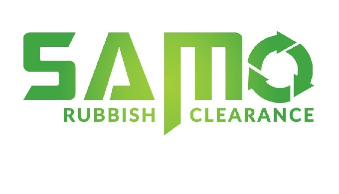 Local rubbish removal company based in Brighton we provide a domestic and commercial clearance servi...