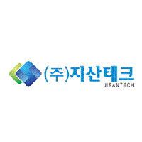 JISANTECH CO.,LTD