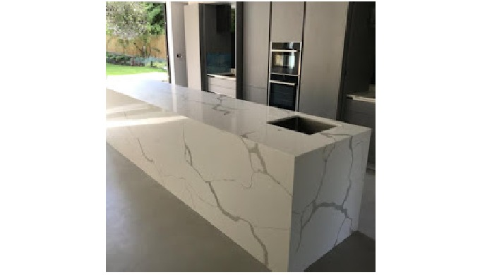 At CK Stone, our impressive range of colour and design options means that you will have no problem f...